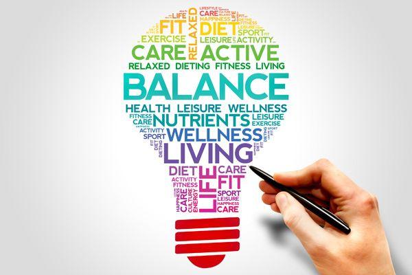 balance-vitaliteit